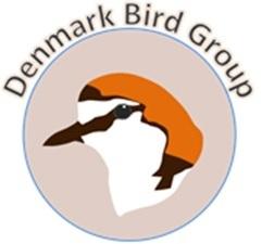 Denmark Bird Group